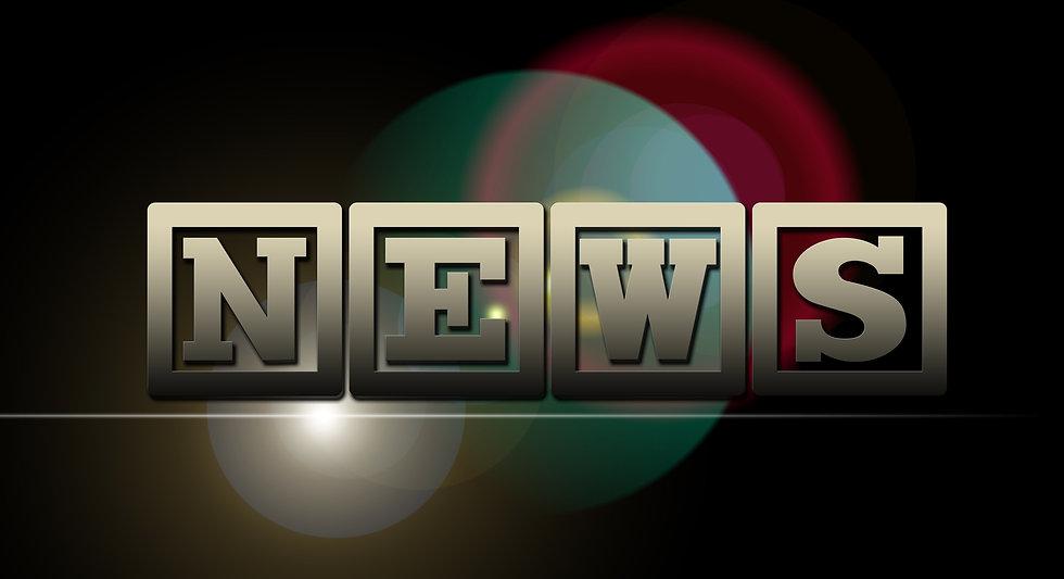 news-644847.jpg