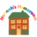 Hannah's Homeroom Logo.png