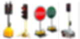 Traffic Light Selection-1.png