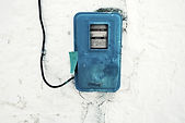 Meter Operator Provider
