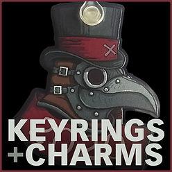 KeyRingCharmsIcon.jpg
