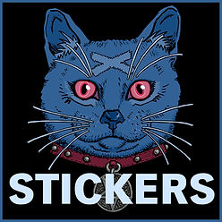 StickersIcon.jpg