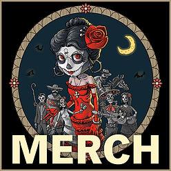 MerchIcon.jpg