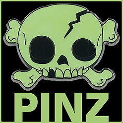 PinzIcon.jpg