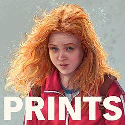 PrintsIcon.jpg