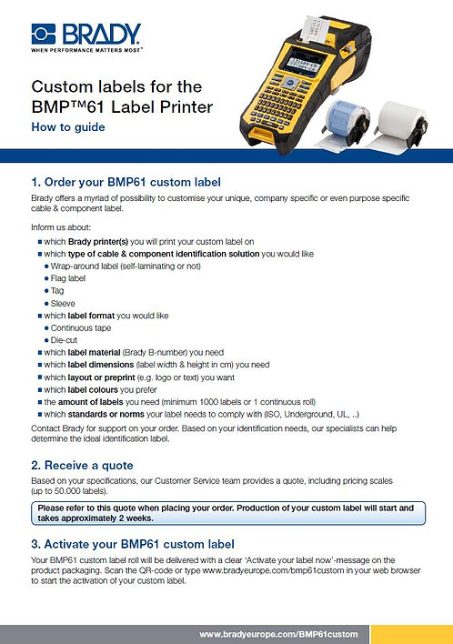 BMP61_CustomLabels_HowToGuide