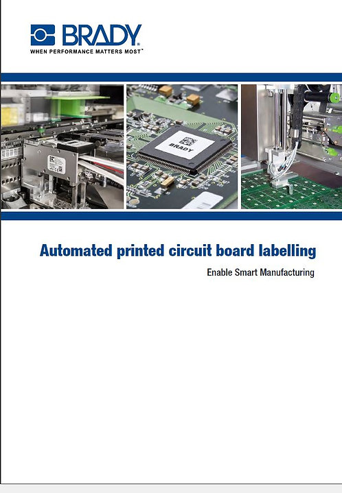 Automated_PCB_Labelling_Brochure