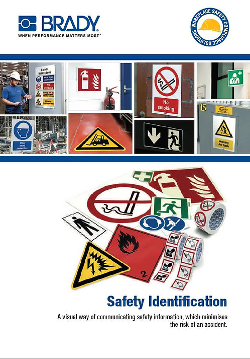 Safety_Signs_Catalogue