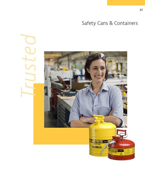 Safety_Cans_&_Containers