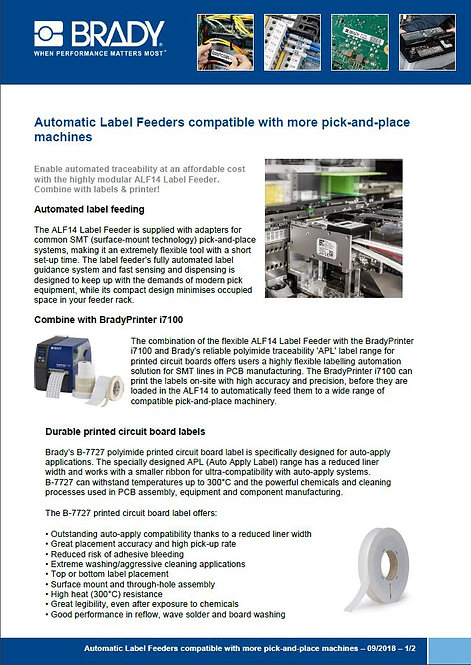 Automatic_Label_Feeder_ALF_productmemo