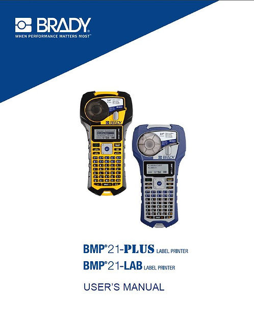 BMP21_PLUS_LAB_V2_UserGuide