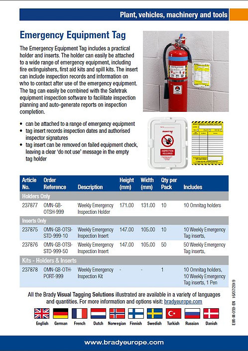 Emergency_Equipment_Tag_sellsheet