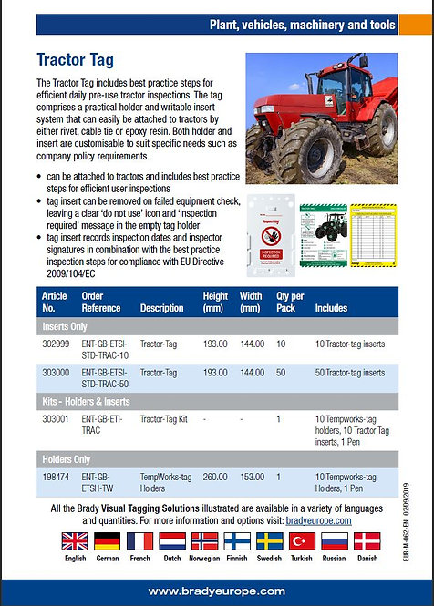 Tractor_Tag_sellsheet