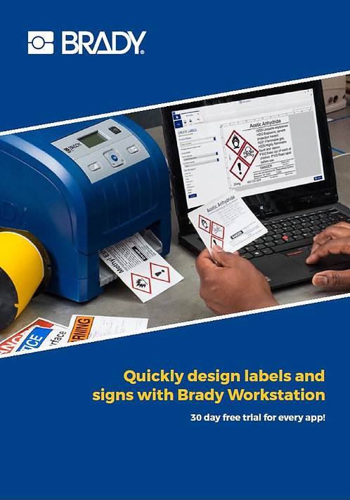 Brady_Workstation_Brochure