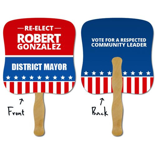 7.375-7.75-Laminated-Political-Hand-Fan-