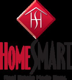 Mary Johnson - homesmart logo 2.png