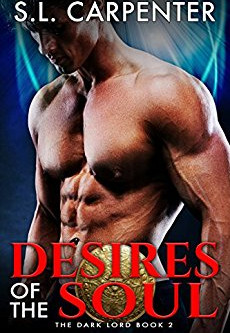 #99c Will you take this journey with him?Do you dare?