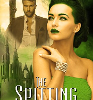 Featured Read: The Spitting Post by Jason R. Barden