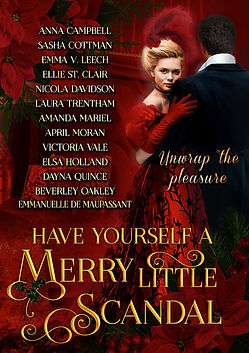 Have-Yourself-a-Merry-Little-Scandal-Kin