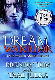 #99c Featured Read