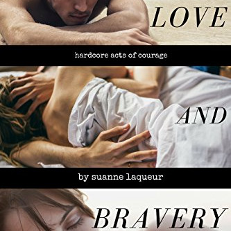 #99c Erotic Romance