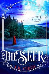 The Seer ebook Cover.jpg
