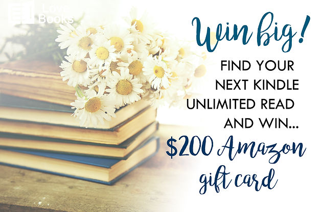 New Giveaway Alert: Win a $200 Amazon gift card | Daily