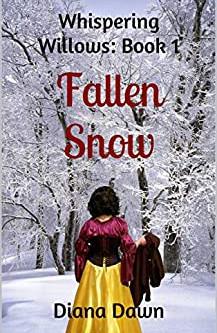 Featured Read: Fallen Snow