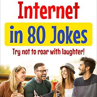 Featured Read: Around the Internet in 80 Jokes
