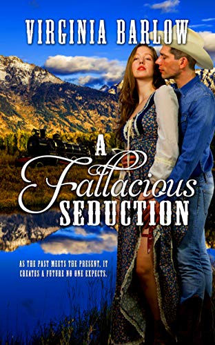 A Fallacious Seduction