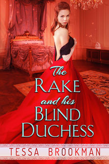 The Rake and the Blind Duchess