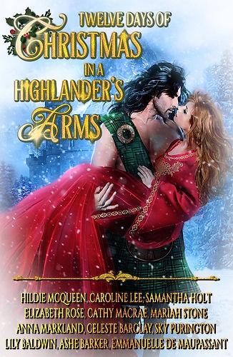 highlander christmas set .jpg