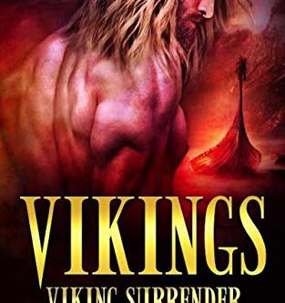 FREE Viking Romance