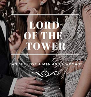 Featured KU Read: Lord of the Tower by Samantha C. Knightley