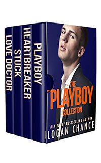 The Playboy Collection