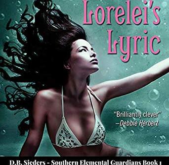 Featured Audiobook: Lorelei's Lyric by D.B. Sieders
