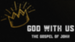 Copy of God With us.png