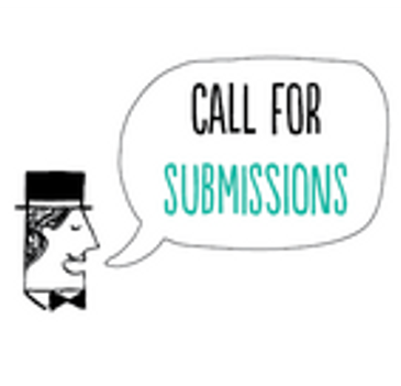 call-for-submissions 2