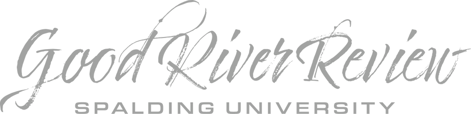 Good River Review logo.png