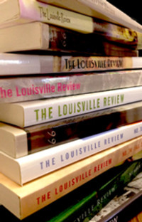 Louisville Review