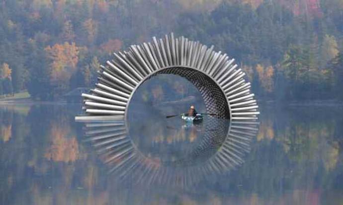Blog harp