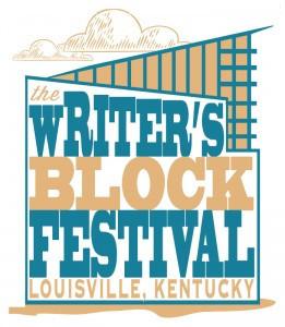writer's block 2012 article InKy.jpg