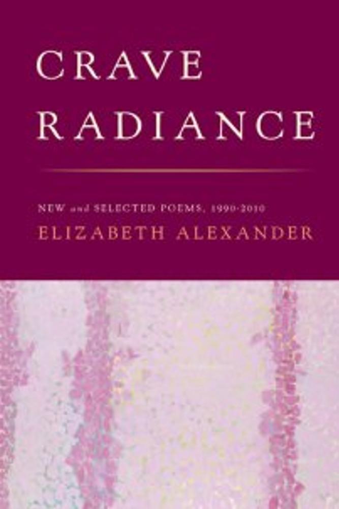 Blog craveradiance_elizabethalexander