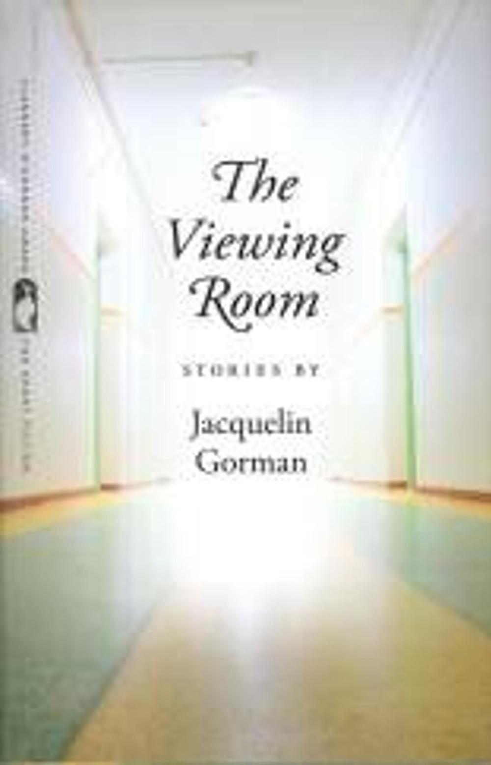 Gorman Flannery O'Connor book
