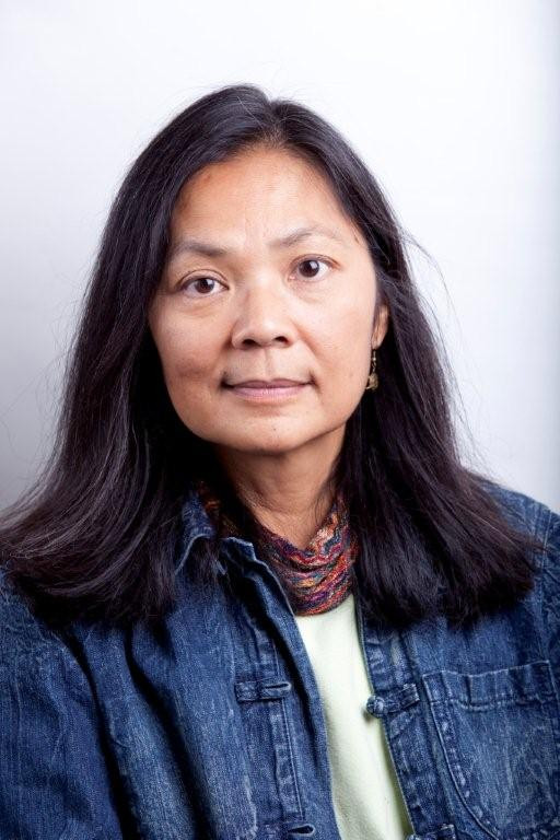Debra Kang Dean497