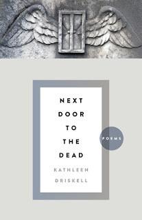 Next Door to the Dead.jpg