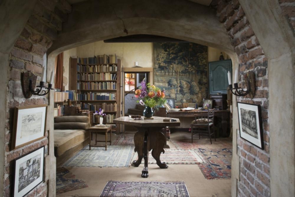 writerroom