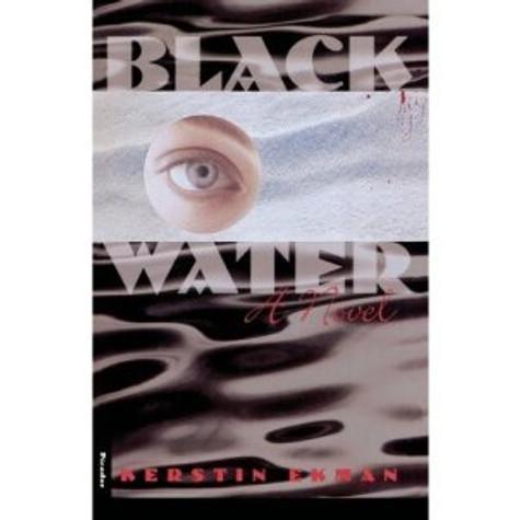 Blog Black Water