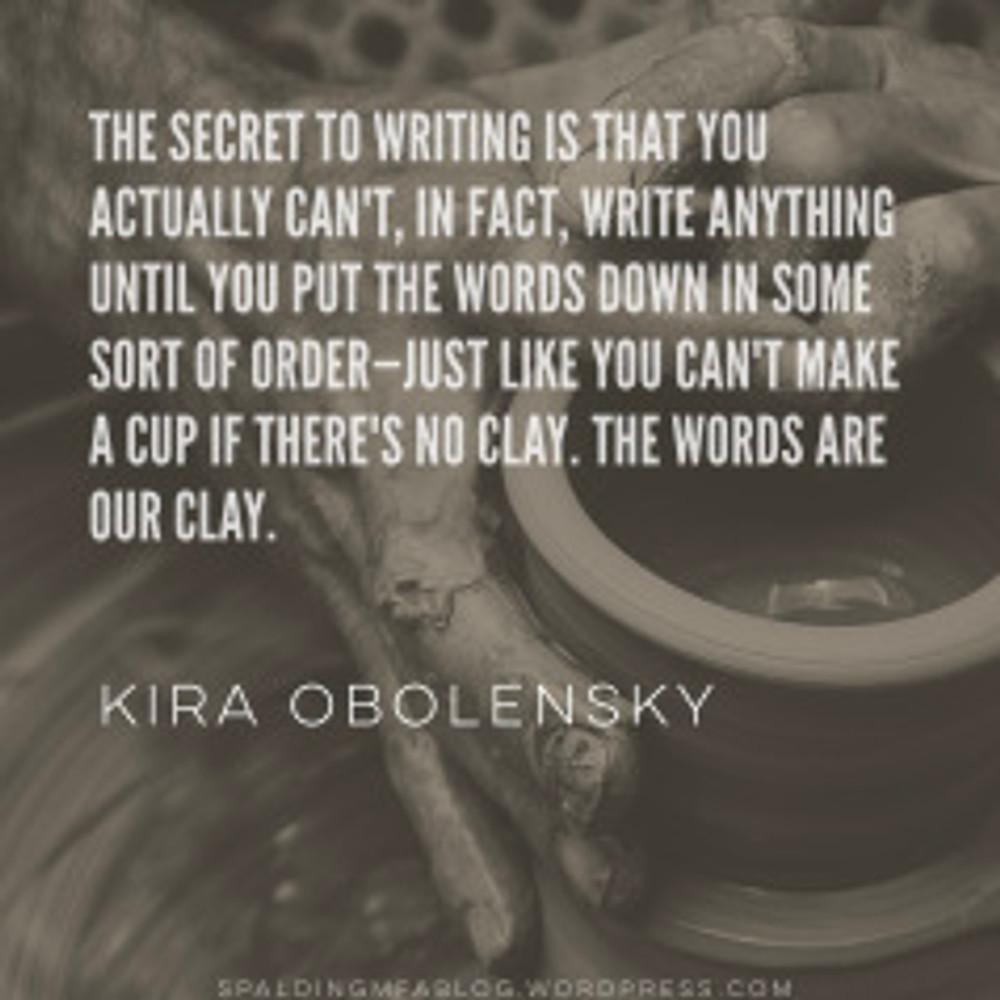 obolensky_blog_quote
