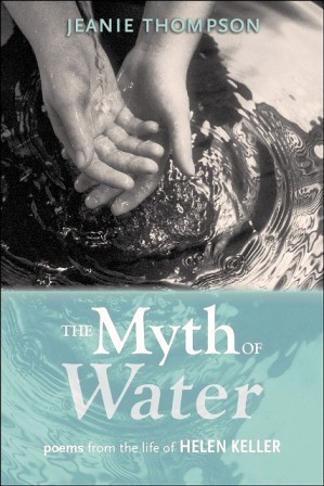 MYTH front cover - For Web SMALL